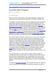 psychiatry-after-ferguson.pdf