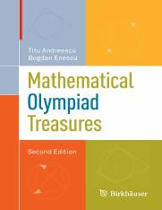 mathematical-olympiad-treasures-2ed-springer-2011.pdf