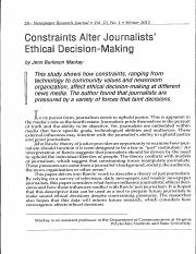 Constraints After Journalists' Ethical Decision-Making.pdf