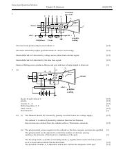 Chapter 21 Electrons_EQS.pdf