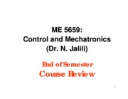 ME5659_CourseReview_SP10