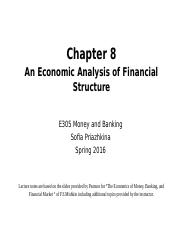 Chapter+8+Money+and+Banking+S16.ppt