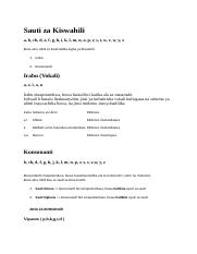 CRE NOTES FORM 1-4(1) - CHRISTIAN RELIGIOUS EDUCATION FOR SECONDARY