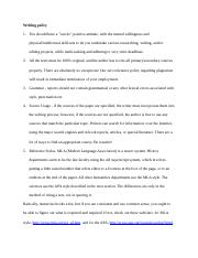 Writing policy_EssayAcademia (2).doc
