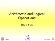 04_Arithmetic_Operations
