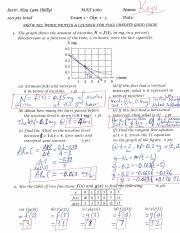 MAT 1200 Exam 1 Solutions(1).pdf