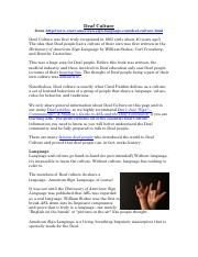 Deaf Culture Supplement.pdf