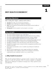 Economics for healthcare managers 2nd ed 1pdf copyright this is the end of the preview sign up to access the rest of the document fandeluxe Choice Image