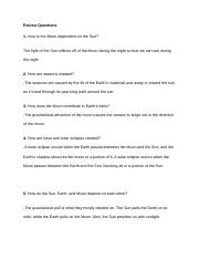 1.07 text questions.docx