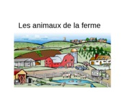 french_farm_animals