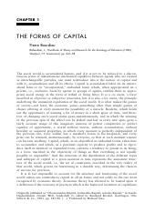 bourdieu_forms_of_capital