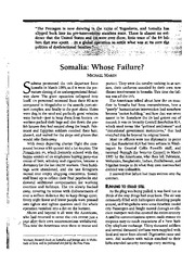 Maren_Somalia_Whose Failure(1)