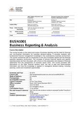 busn1001-2014-s2-course-outline