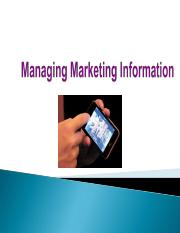 MP_Chapter 4 - Managing Marketing Information.pdf