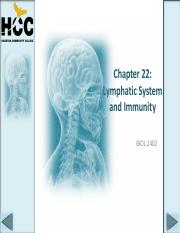 Wagle_Chapter_22_Lymphatic_System