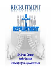 session_5_recruitment.ppt