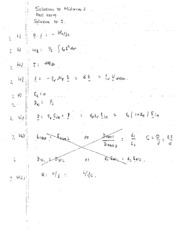 1_1_Midterm 2 Solutions