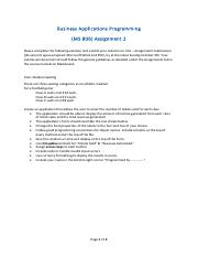 MS806 Assignment 2.pdf
