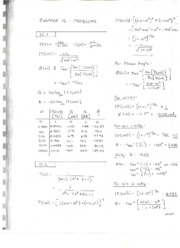 [solution_manual]Chapter 12_Microelectronics_5thEd