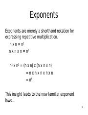 Exponents_09192016
