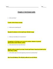 Chapter 5 Study Guide-Key.docx