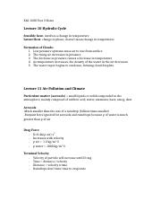 EAS 1600 Test 3 Notes.docx