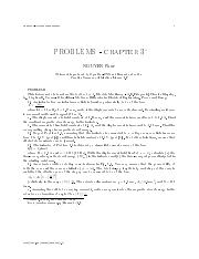 problems---chapter-3-1