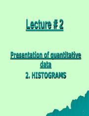 Lecture+2+BSc+Histogram.pdf