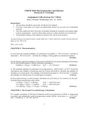 CHEM 2820 Assignment 2(revised)-2016-10-7.pdf
