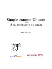 framabook2_ubuntu-8-10_v5_creative-commons-by-sa
