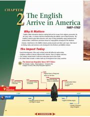 us_-_chapter_2_-_the_english_arrive_in_america