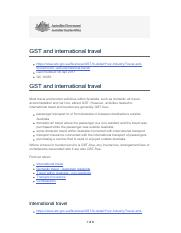 Session 1 - GST and International Travel qc16253.pdf
