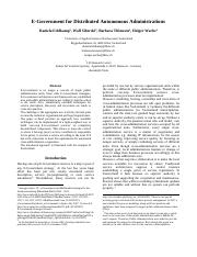 E-Government_for_Distributed_Autonomous.pdf