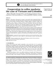 Cooperation_in_coffee_markets_the_case_o.pdf