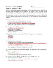 practice exam with solutions