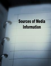03_Sources of media information(1).pdf