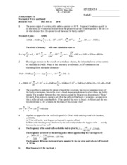 Assignment 4 winter 2016 solutions a(1).pdf