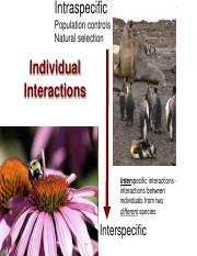 Lecture+17.+Interspecific+interactions-+predation.pdf