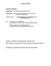 School portal system thesis