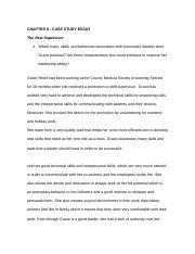 Quiz & Worksheet - Associative Learning | Study.com