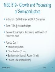 MSE-Semiconductor Class-Fall 2013-class-1 REV6.pdf