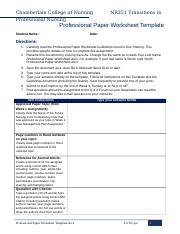 NR351_Professional_Paper_Worksheet_Template 030216