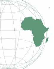2012_African_Economic_Outlook_Gambia_Eng