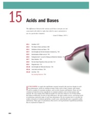 Acid_Base_Reading