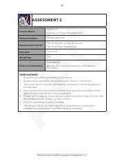 HR Management_Assessment 2_v1.2.pdf