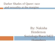 Darker Shades of Queer.pptx-POWERPOINT
