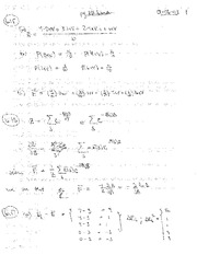 Thermal Physics Solutions CH 5-8 pg 21