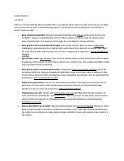 ap psychology practice exam pdf