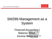 Financial+Accounting+One+Fall+2012+BU+Template (2)
