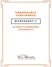 8-Unshakable-Confidence-50-Steps-to-Unshakable-Authenticity.pdf